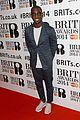 ellie goulding brit awards nominations ceremony 05