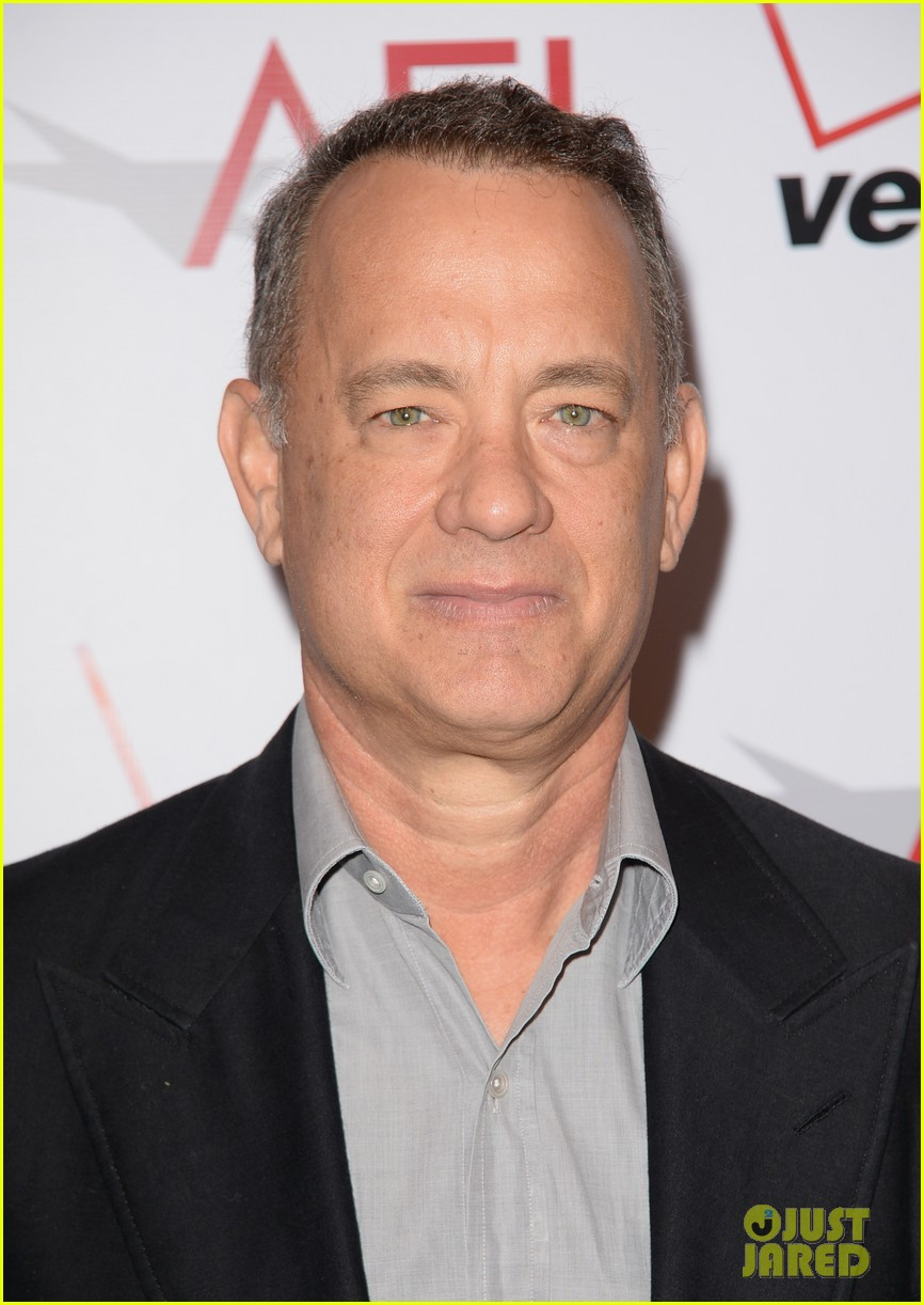 tom hanks emma thompson afi awards luncheon 2014 08