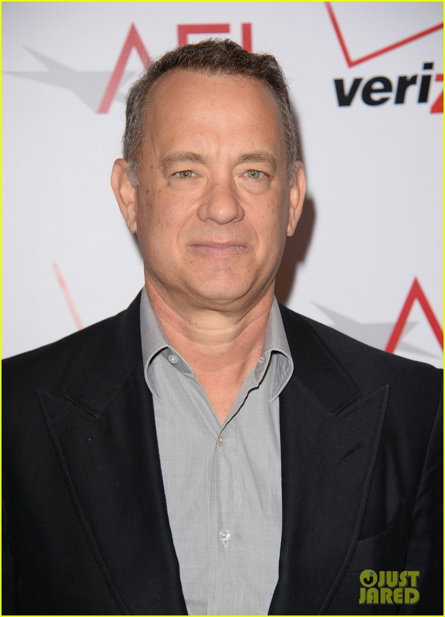 tom hanks emma thompson afi awards luncheon 2014 103027246