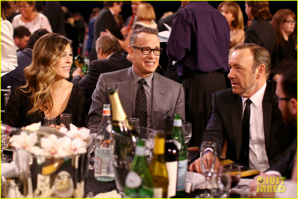 tom hanks barkhad abdi critics choice awardw 2014 183033062