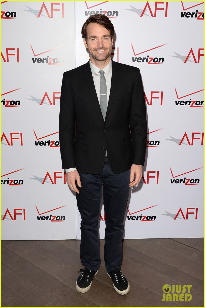 kit harington will forte bruce dern afi awards 2014 083027361