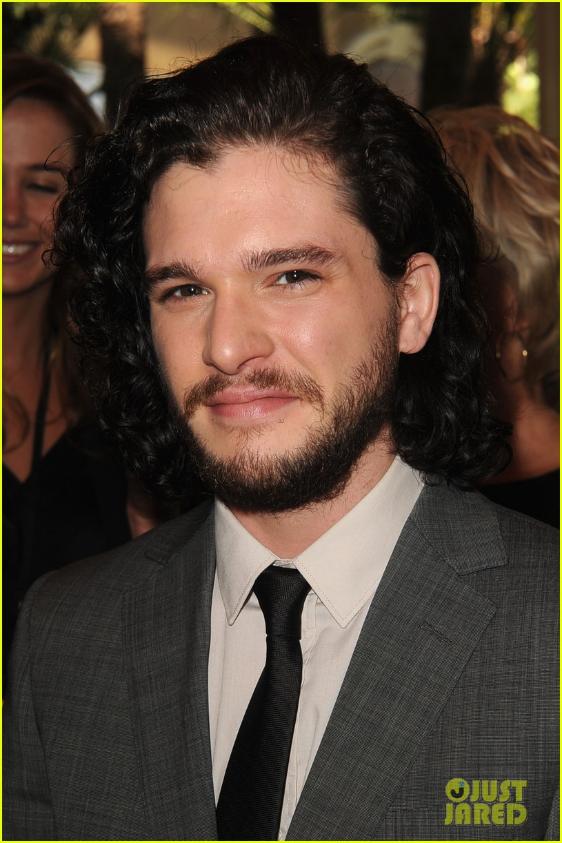 kit harington will forte bruce dern afi awards 2014 103027363