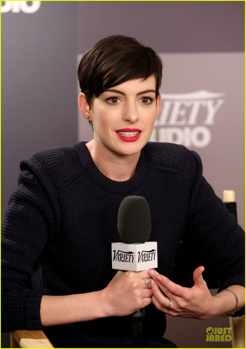 anne hathaway near drowning stories were false 15
