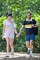 anne hathaway song one set for sundance premiere 11
