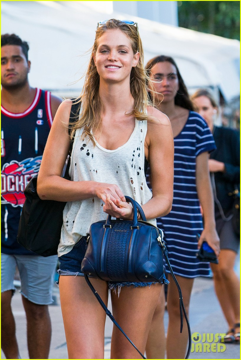 erin heatherton to play in nba celebrity all star game 143044978
