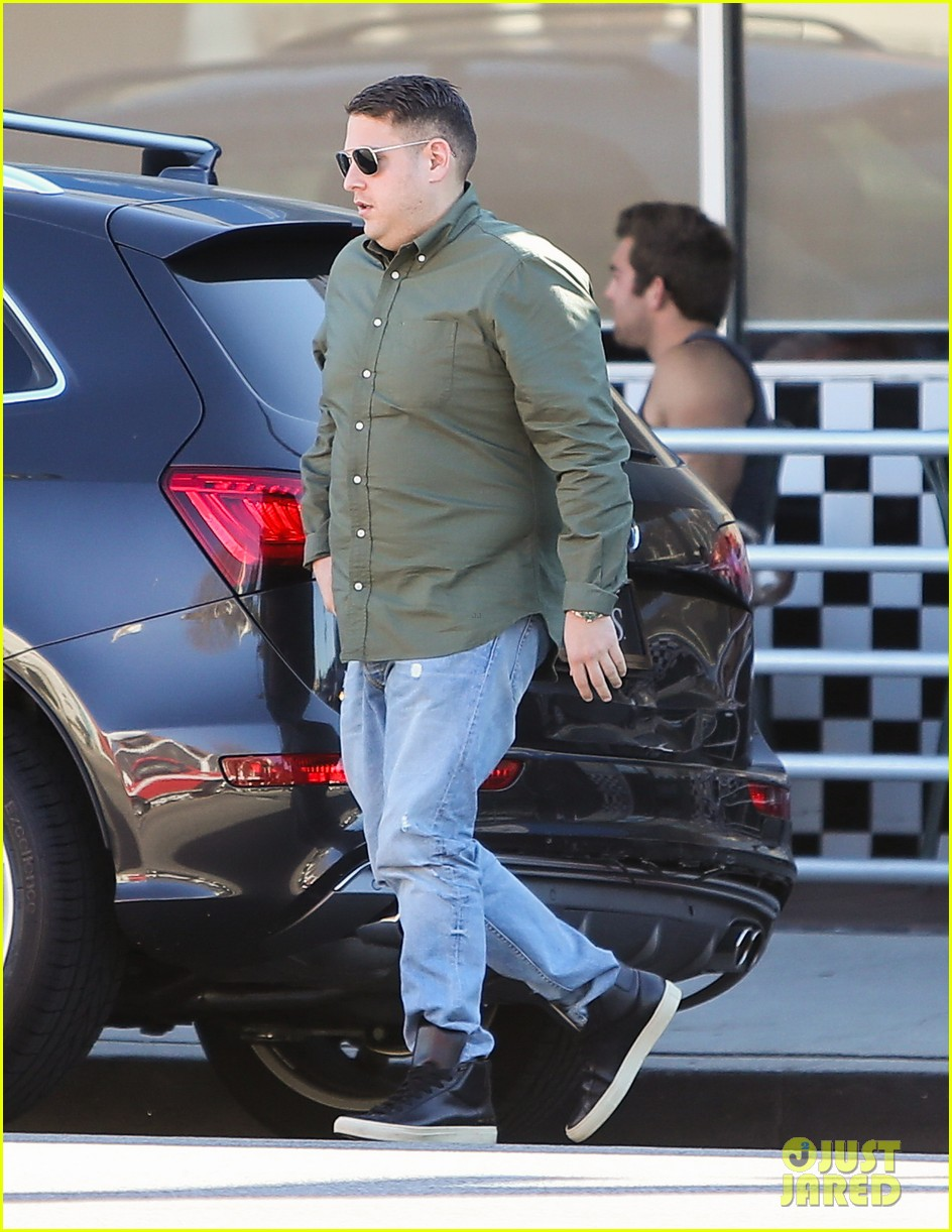 jonah hill reacts to oscar nomination im in shock 01