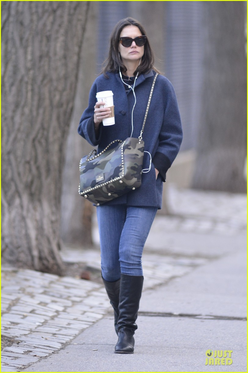 katie holmes raves on zachary quinto glass menagerie 05