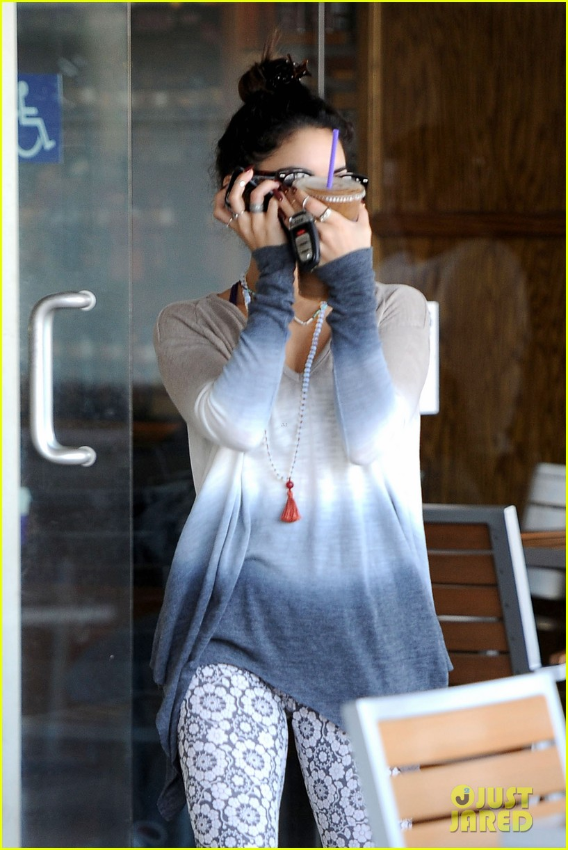 vanessa hudgens thanks for the gimme shelter tweets 083042693