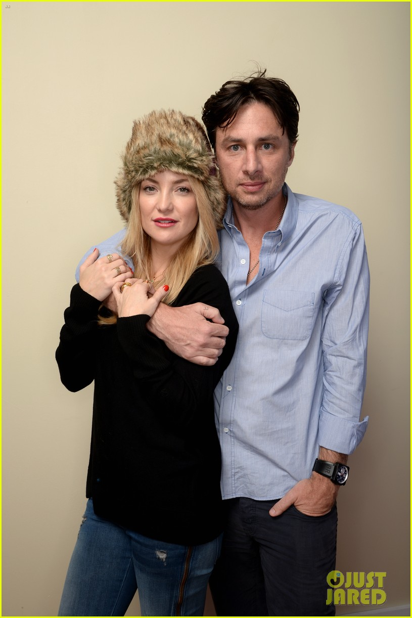 kate hudson ashley greene wish i was here sundance portraits 153035084