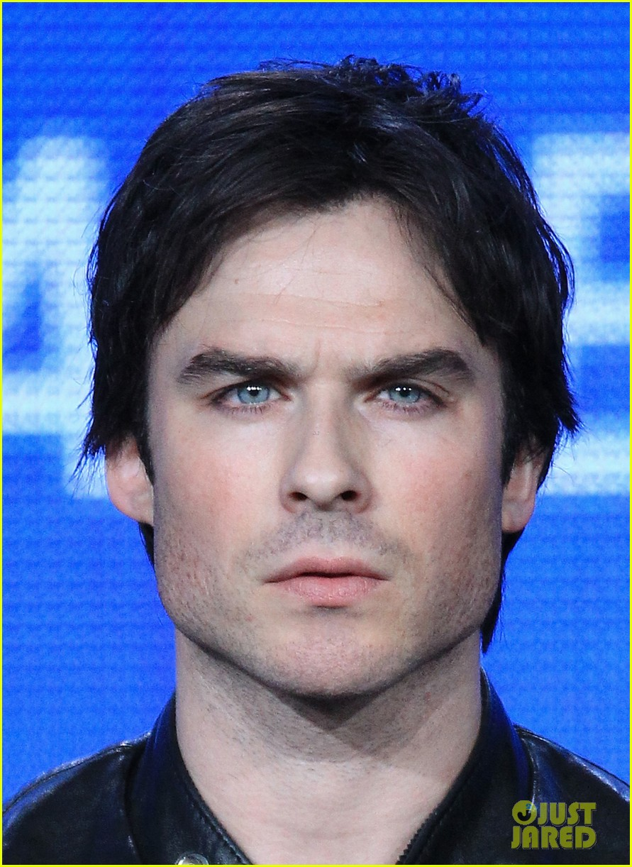 ian somerhalder years of living dangerously tca panel 10