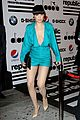jessie j republic records grammys 2014 after party 09