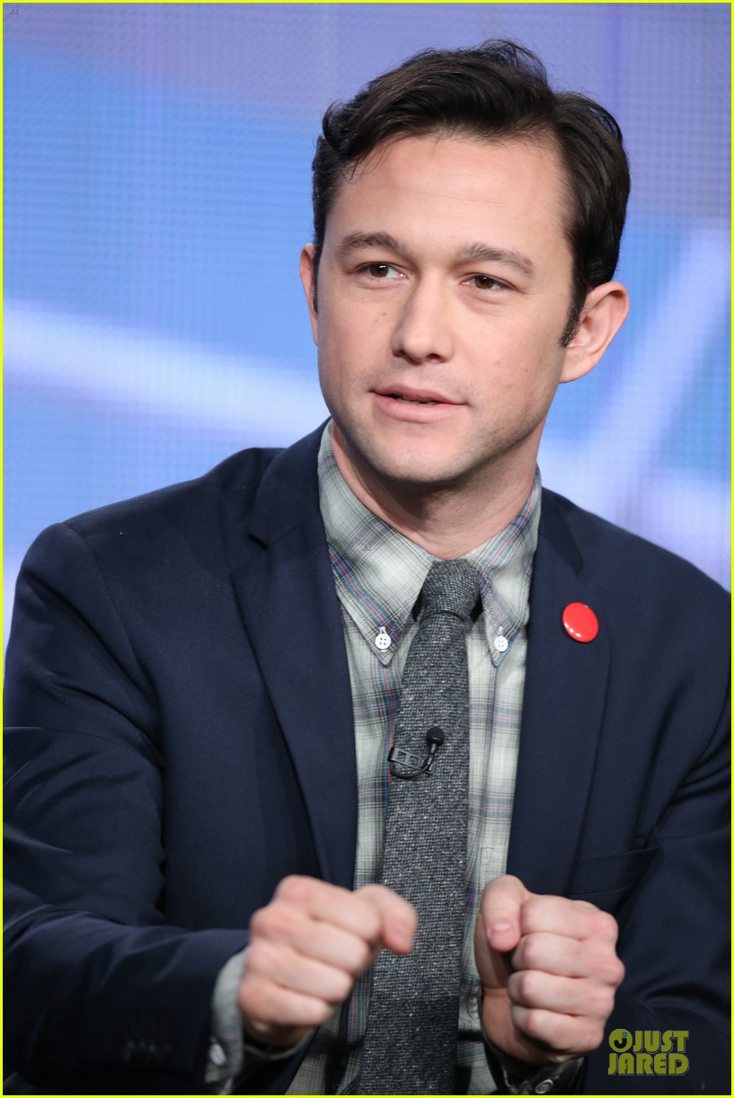 joseph gordon levitt hitrecord on tv renewed for second season 123027969