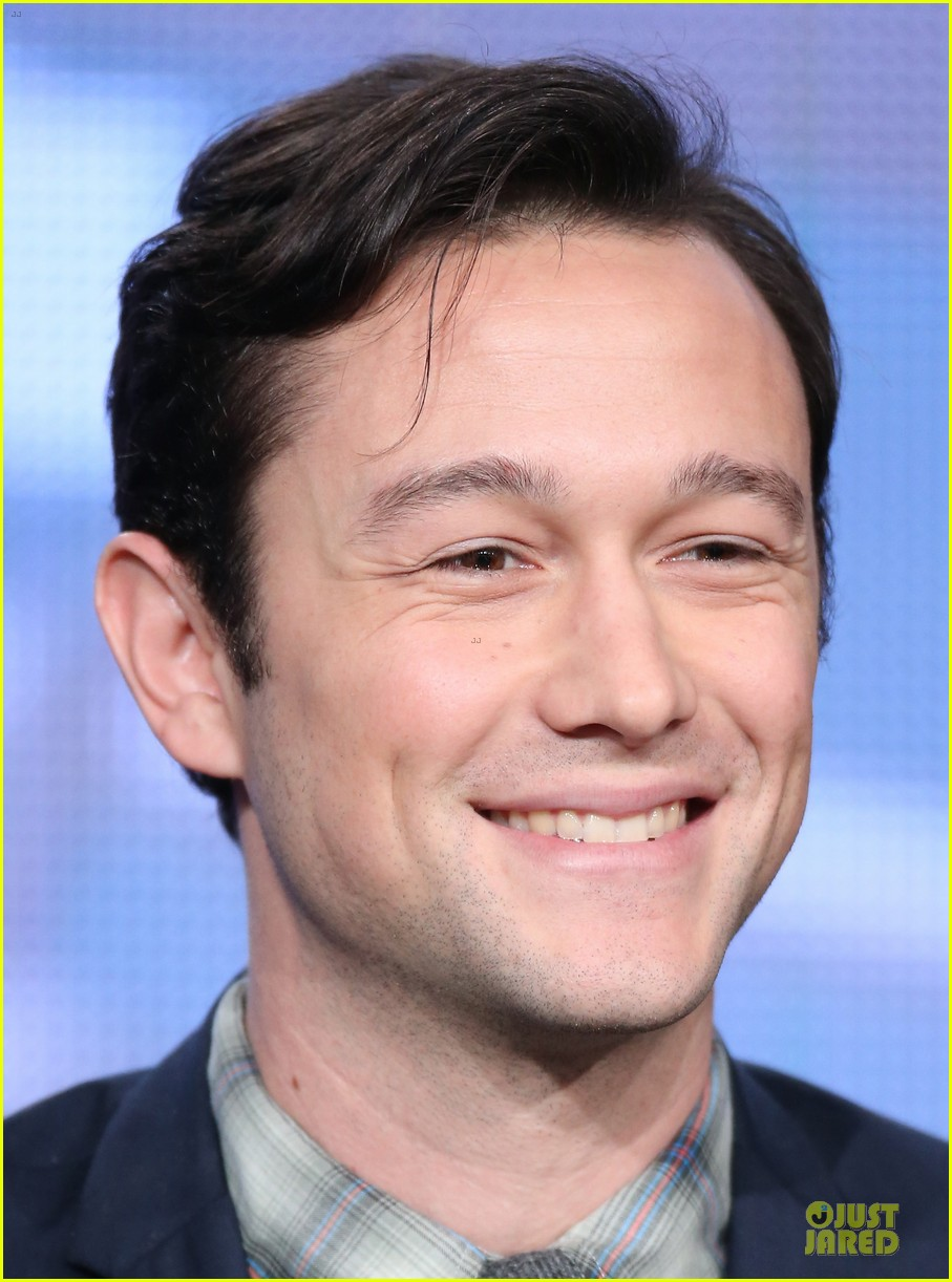 joseph gordon levitt hitrecord on tv renewed for second season 14