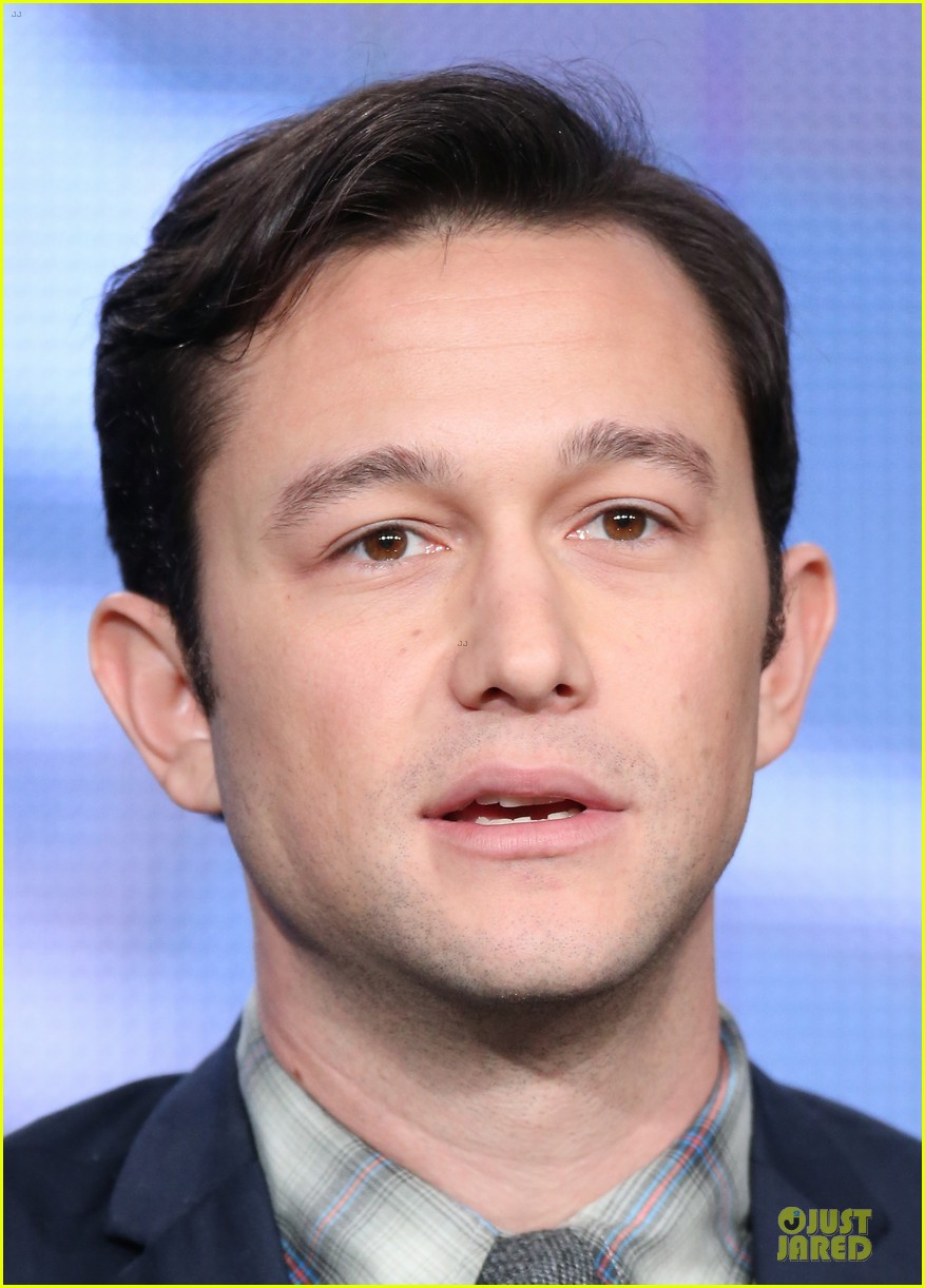 joseph gordon levitt hitrecord on tv renewed for second season 16