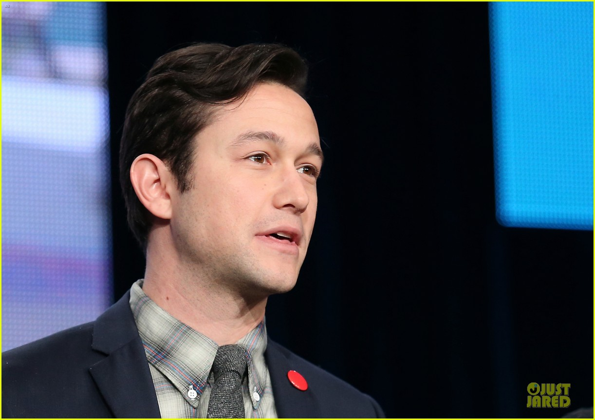 joseph gordon levitt hitrecord on tv renewed for second season 19