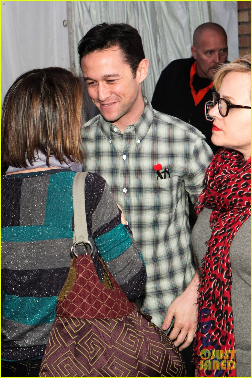 joseph gordon levitt hitrecord on tv sundance premiere 093035068