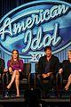 jennifer lopez american idol tca panel with keith urban 08