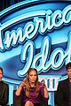 jennifer lopez american idol tca panel with keith urban 11