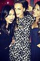 joe jonas jesse metcalfe new years eve party with their lady loves 07