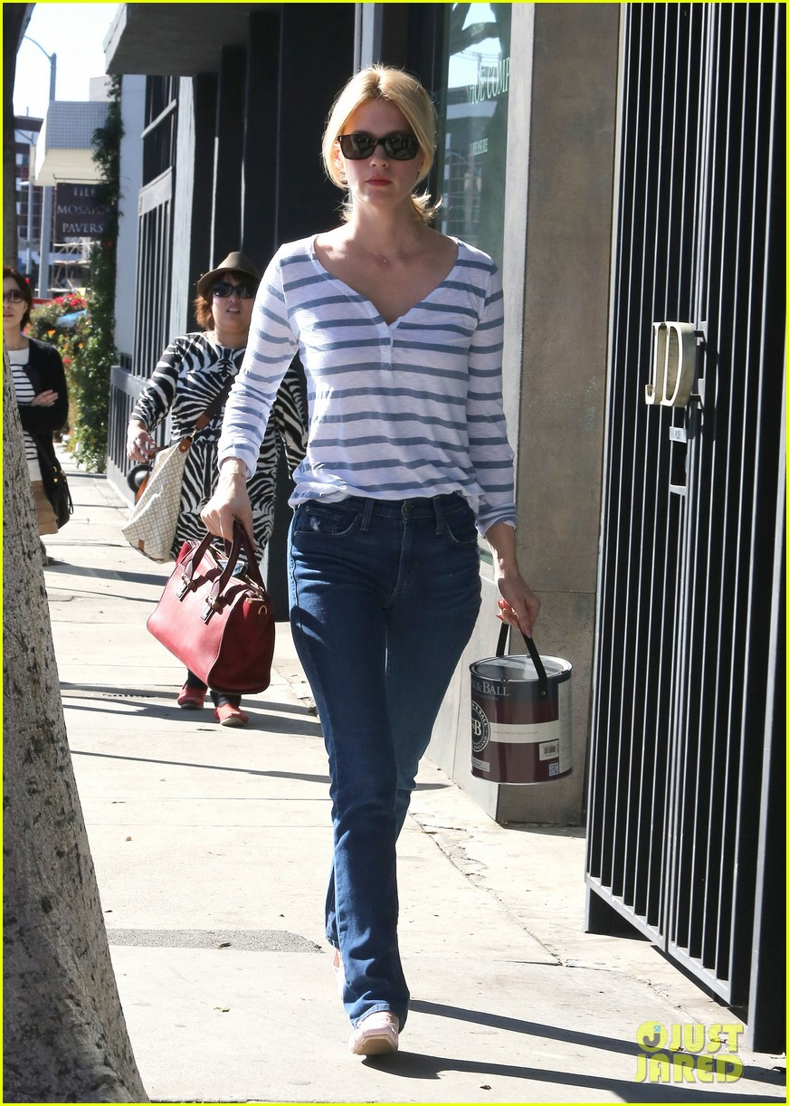 january jones buys home improvement supplies 01