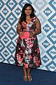 mindy kaling judy greer fox all star party 2014 02