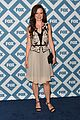mindy kaling judy greer fox all star party 2014 05