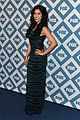 mindy kaling judy greer fox all star party 2014 37