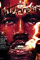 kanye west covers interview magazine 01