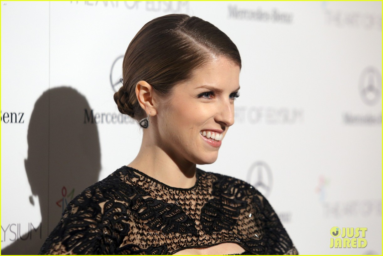 anna kendrick gillian jacobs art of elysium heaven gala 143028510