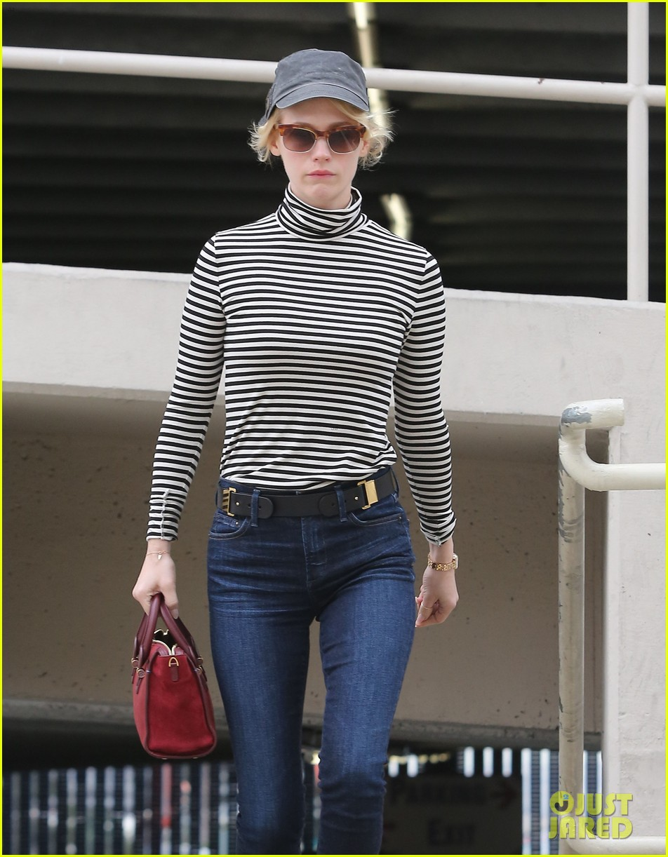diane kruger saturday girls night with january jones 06
