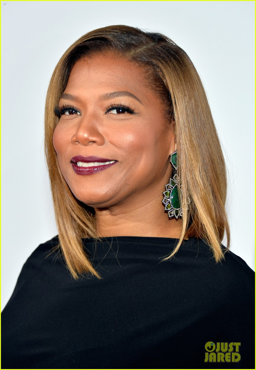 queen latifah wins big at peoples choice awardw 2014 04