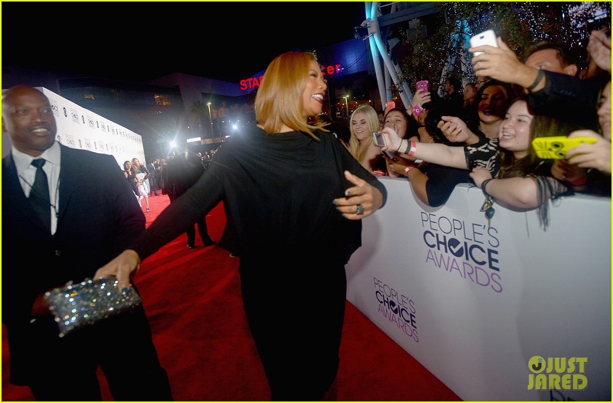 queen latifah wins big at peoples choice awardw 2014 113025655