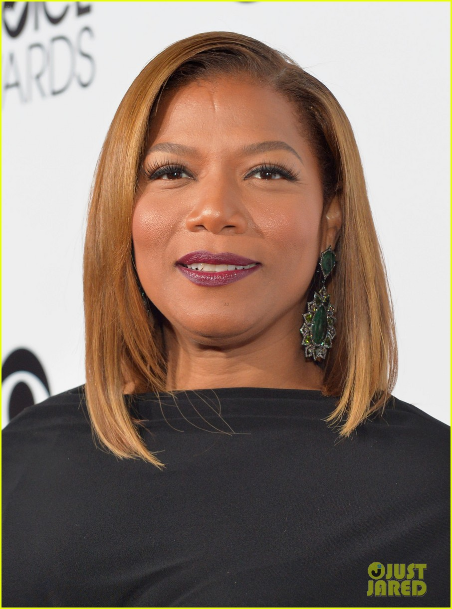 queen latifah wins big at peoples choice awardw 2014 123025656