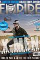 jennifer lawrence is mystique on new x men magazine cover 04