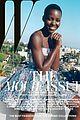 jennifer lawrence matthew mcconaughey cover w movie issue 05
