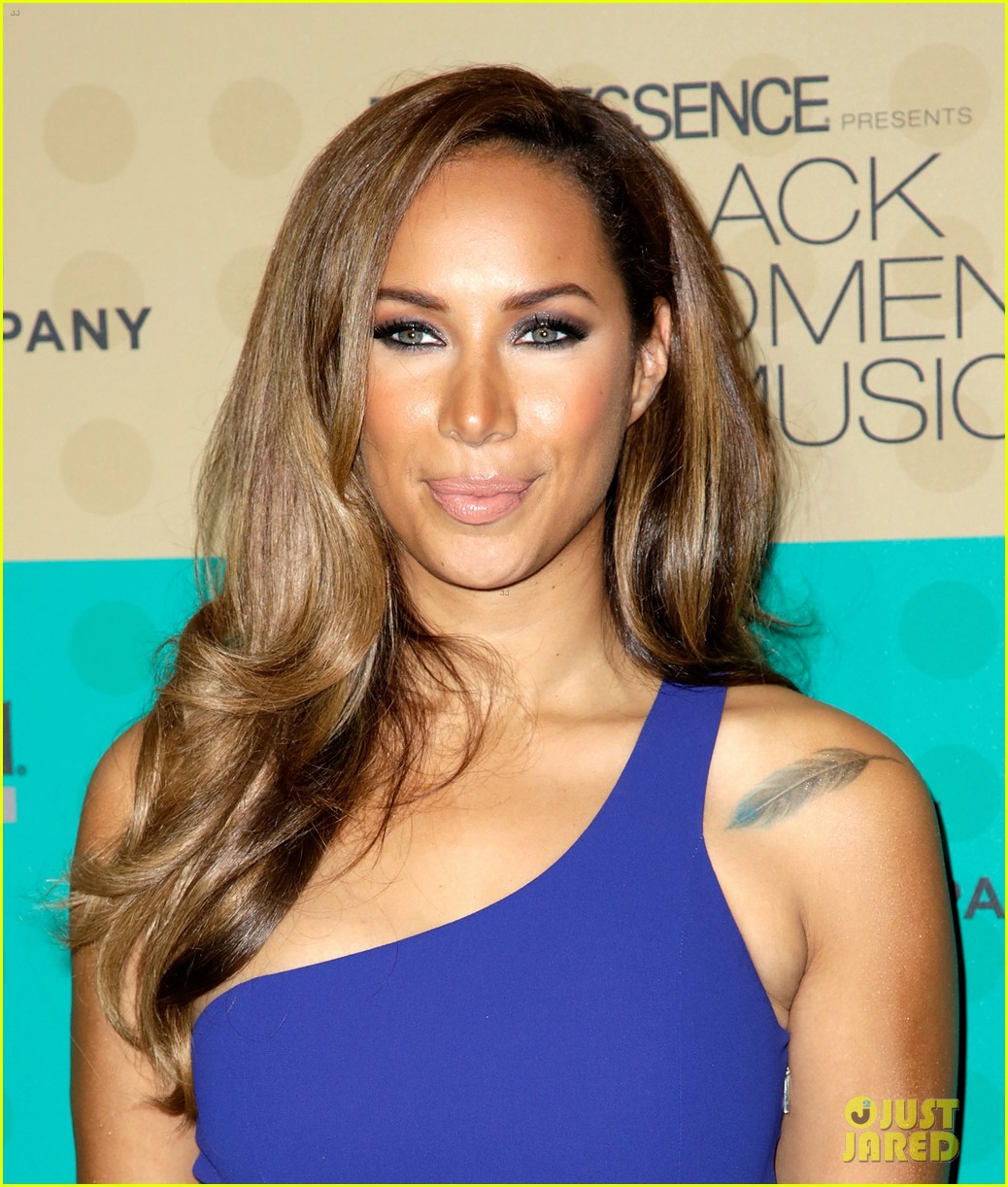 leona lewis emeli sande essences black women in music 2014 083038391