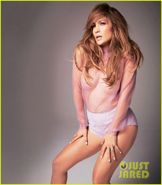 jennifer lopez i like some chaos in a relationship 013042098
