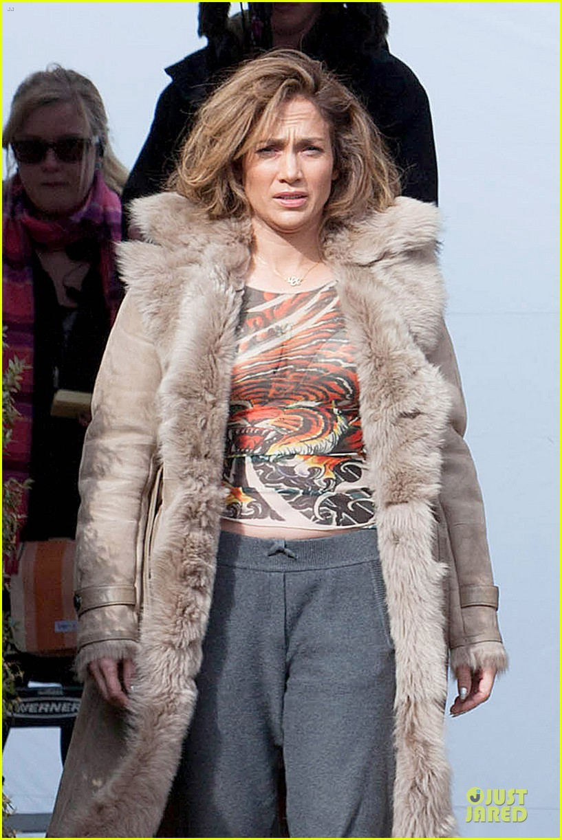 jennifer lopez viola davis start shooting lila eve 023037360