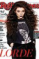 lorde covers rolling stone 01