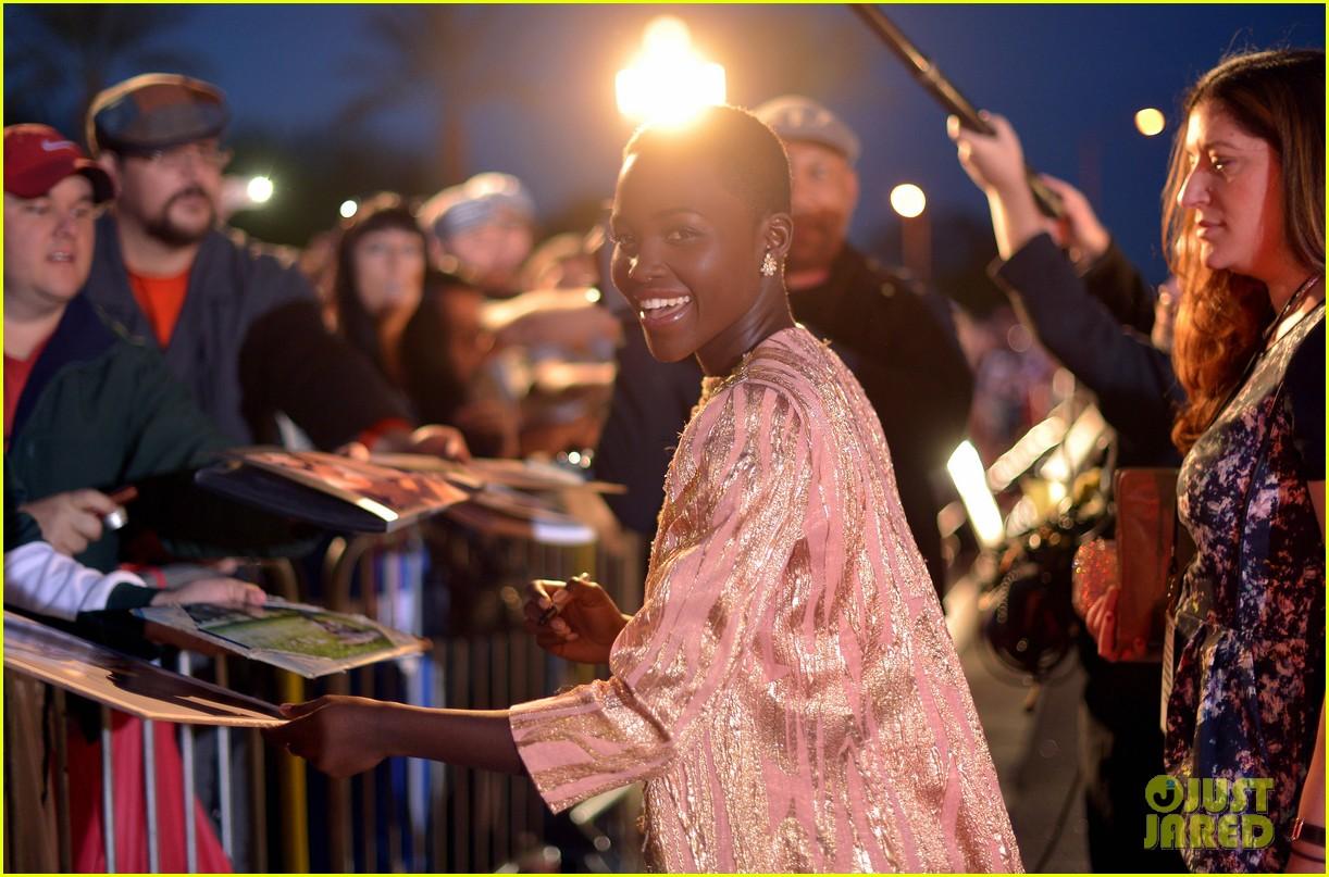lupita nyongo chiwetel ejiofor palm springs film fest 2014 13