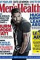 kellan lutz covers mens health uk march 2014 01