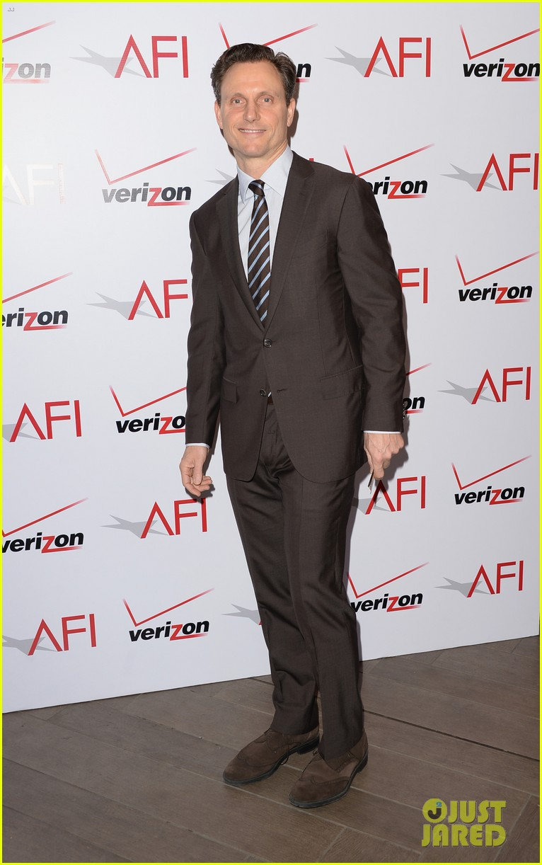 julianna margulies tony goldwyn afi awards 2014 033027368