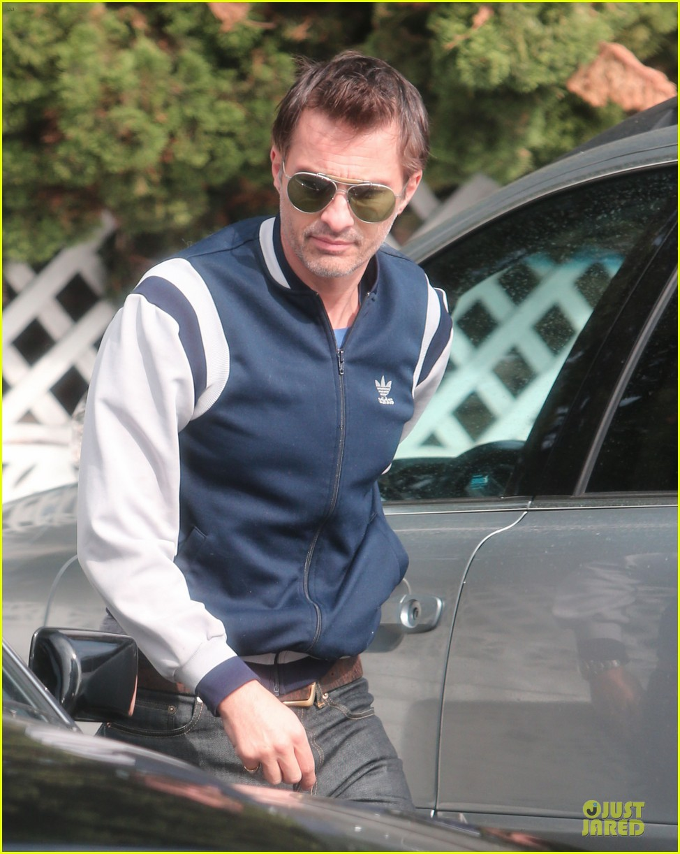 olivier martinez physician is 2014 highest earning film in germany 023042293