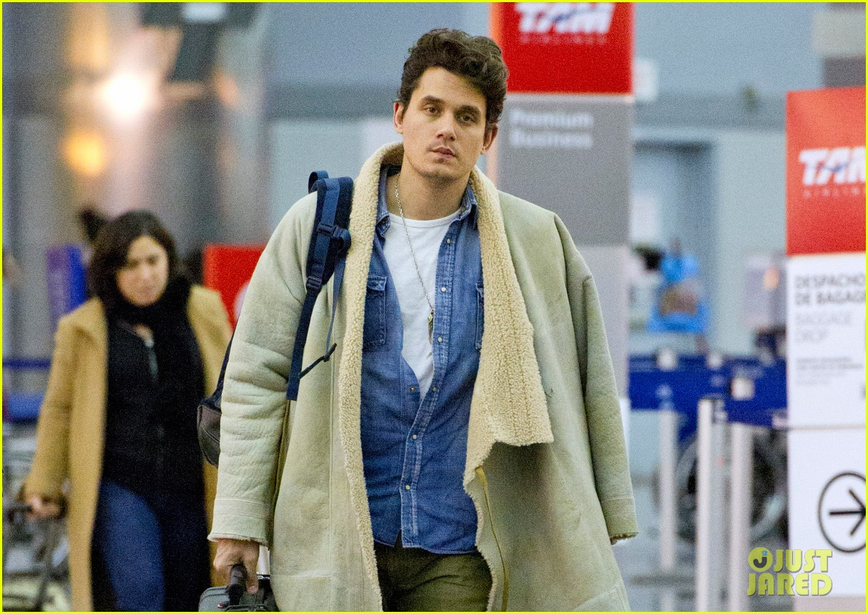 john mayer flies into the polar vortex welcome to chilly nyc 02