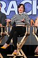 rose mcgowan milo ventimiglia chosen tca panel 06