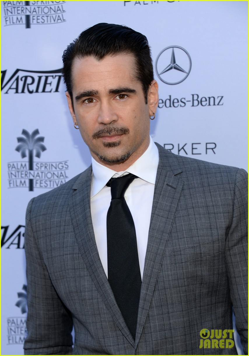 colin farrell melissa mccarthy variety impact awards directors to watch brunch 023023182