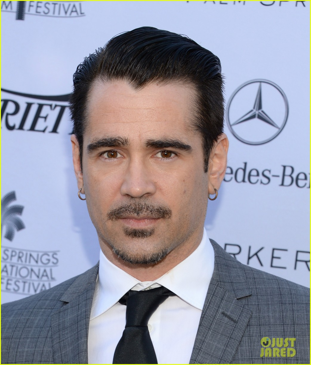 colin farrell melissa mccarthy variety impact awards directors to watch brunch 06