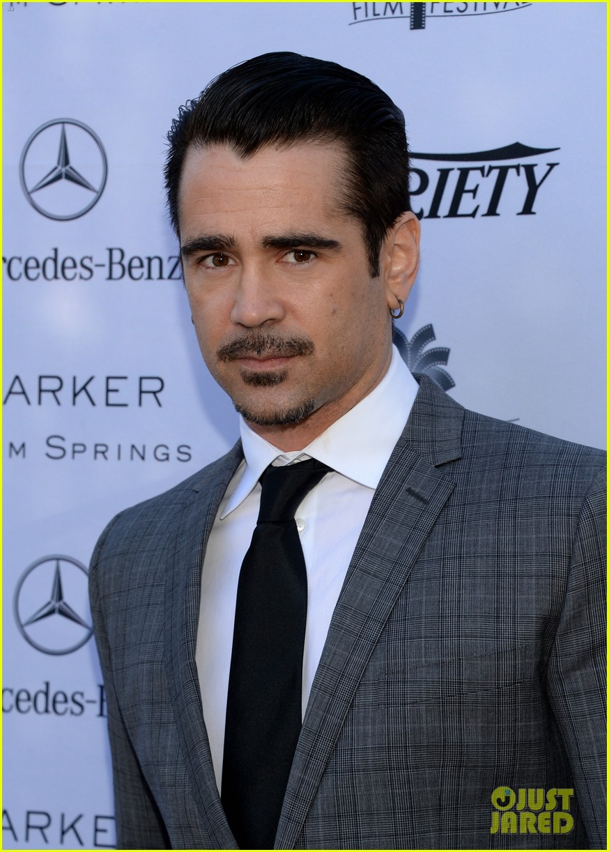 colin farrell melissa mccarthy variety impact awards directors to watch brunch 09