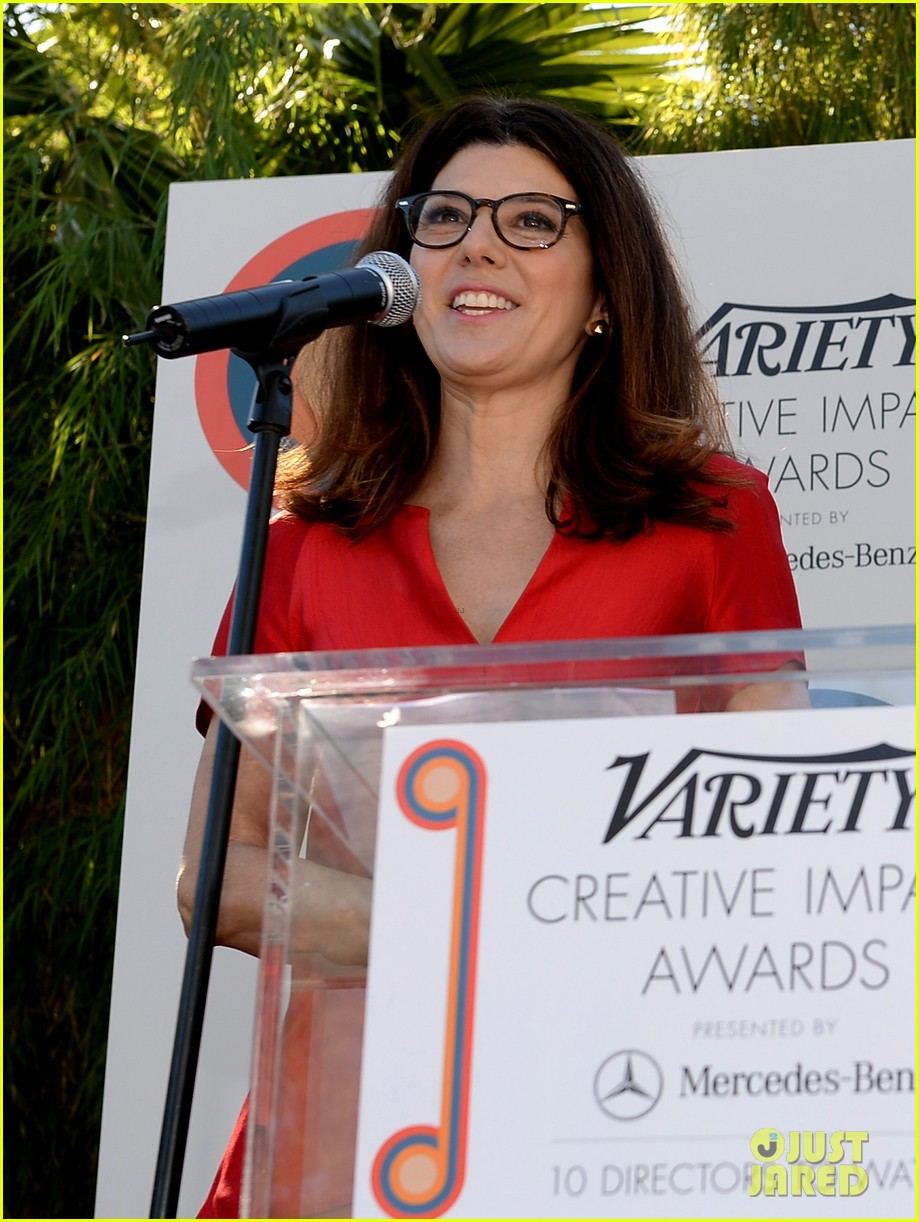 colin farrell melissa mccarthy variety impact awards directors to watch brunch 213023201