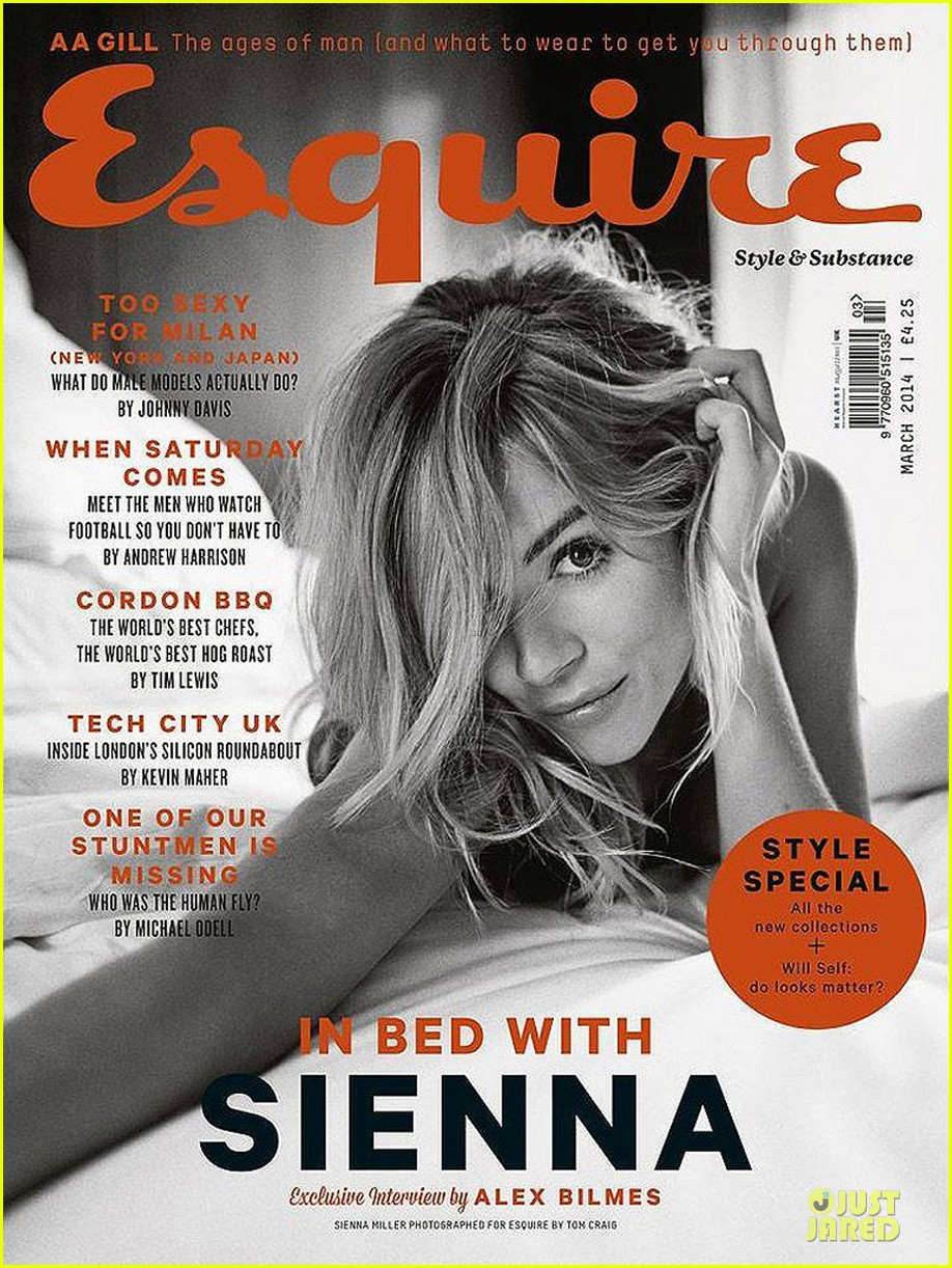 sienna miller talks jude law relationship in esquire uk 023043008
